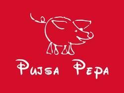 pujsa-pepa-250-188