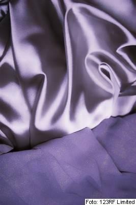 svila