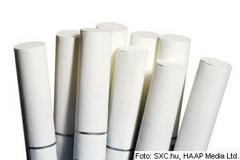 cigaretni filter, cigarete s filtrom