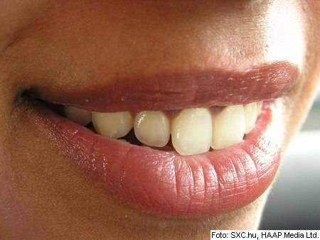zdravi zobje nasmeh