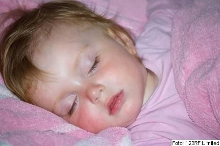 spanje-otrok-123rf-2904235-blog-450