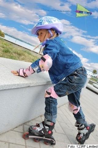 telovadba-za-otroke-123rf-5506095-blog-320