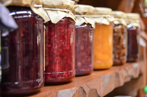 marmelade-in-dzemi-pixabay