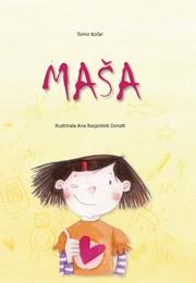 Masa-Naslovka-01-180