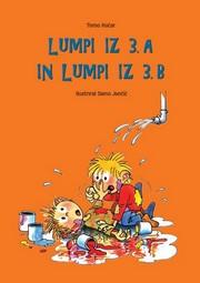 lumpi-iz-3a-in-3b