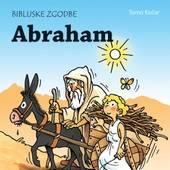 panika-biblijske-zgodbe-abraham-01-170