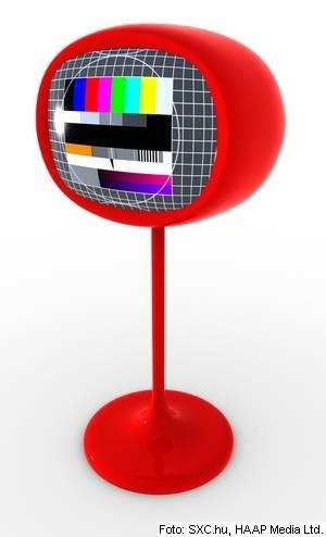 otroci-televizija-sxc-1010789-46790668-c300