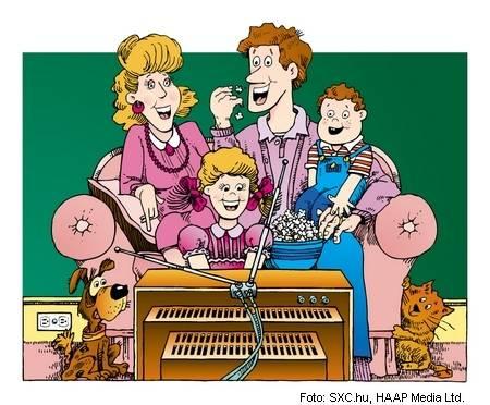 otroci-televizija-sxc-1207293-52378690-450