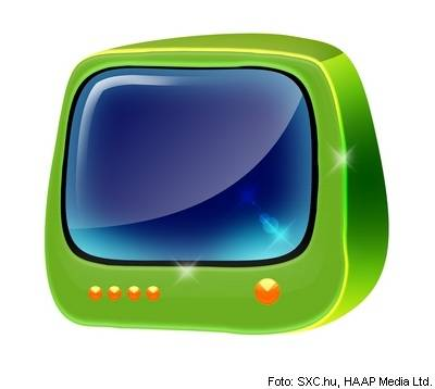 otroci-televizija-sxc-988276-44172415-c400