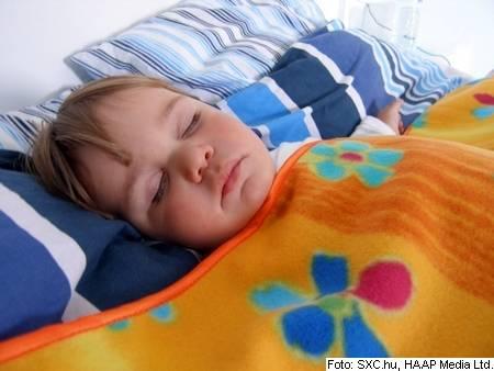 spanje-otrok-sxc-523243-76650672-450
