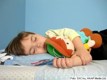 spanje-otrok-sxc-815611-73670521-450