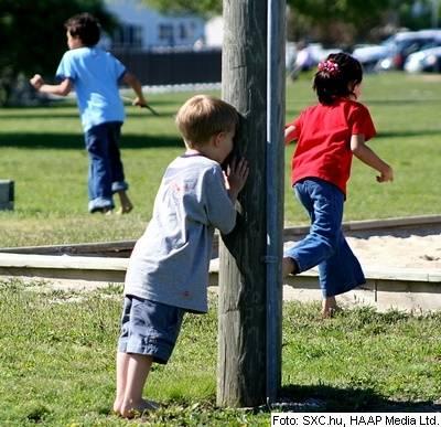 telovadba-za-otroke-sxc-558287-49024807-c400