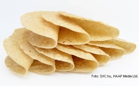tortilje-sxc-812172_87172788-tortillas-450-1