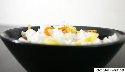kitajska kuhinja