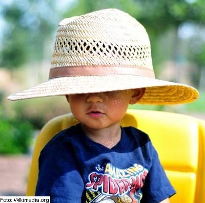 klobuk, pokrivalo