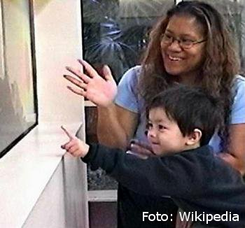 otroci-z-avtizmom